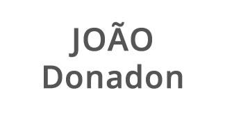 joao-daon